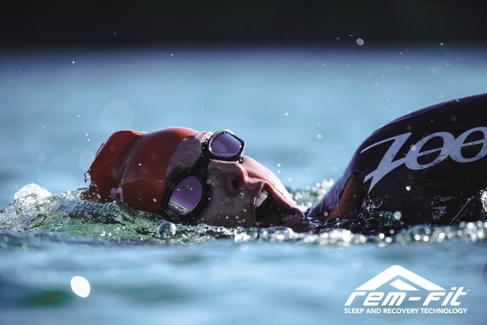 Tips for First Time Triathletes