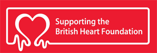 REM-Fit in partnership with the British Heart Foundation.