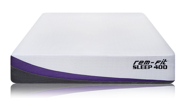 REM-Fit Advanced Cool Gel Hybrid Mattresses