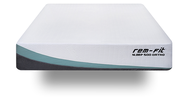 Advanced Cool Gel Hybrid Mattresses