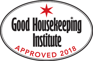 REM-Fit Good Housekeeping Institute Approved