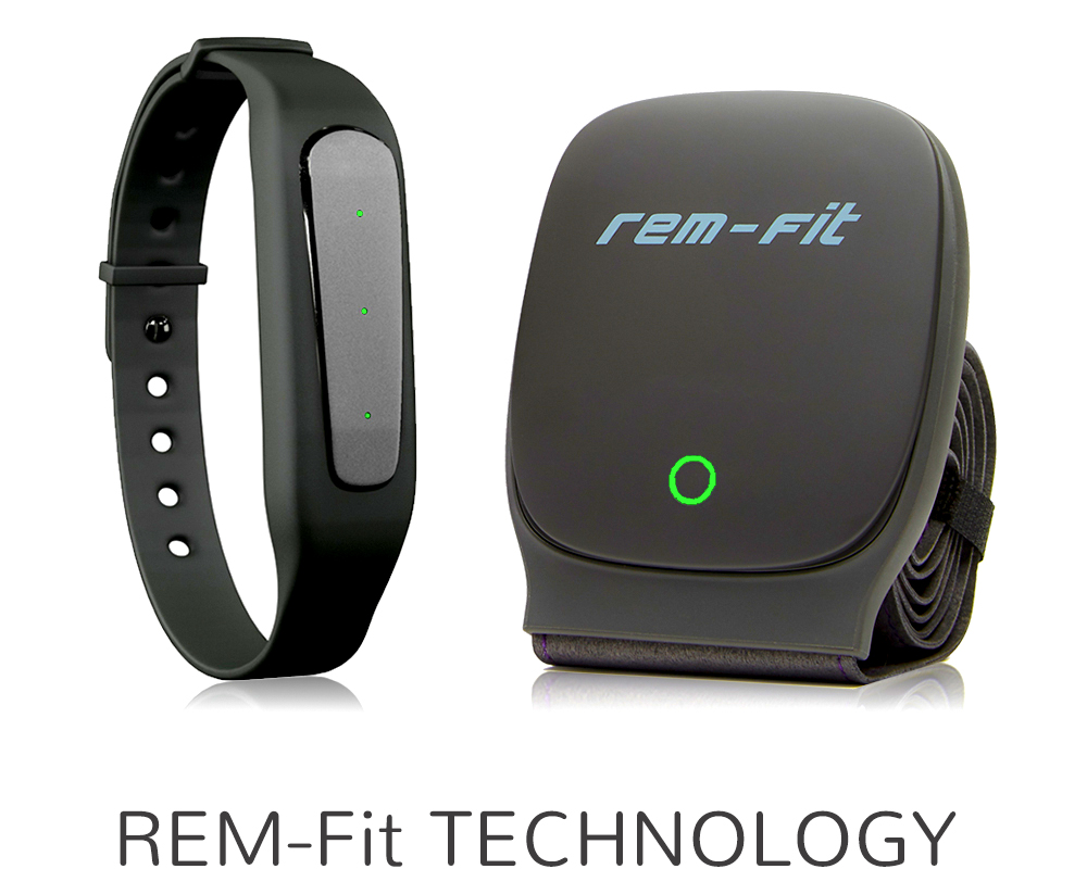 REM-Fit Technology